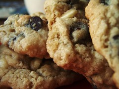 neiman marcus famous chocolate chip cookie - 43