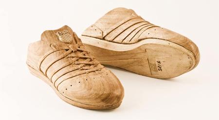 04_woodenshoe03