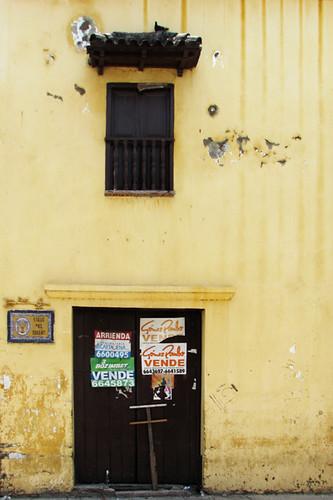 _Cartagena de Indias dos