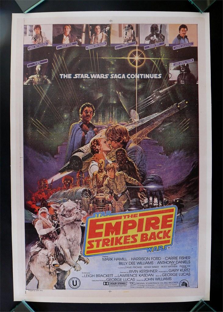 empirestrikesback_poster6
