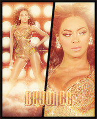 Beyonce - I am... TOUR (netmen!) Tags: chile santiago ladies love am crazy tour fierce single sasha blend beyonce i netmen