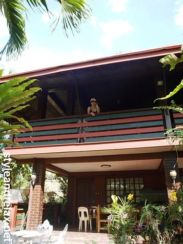 fishers farm resort cavite05 by you.