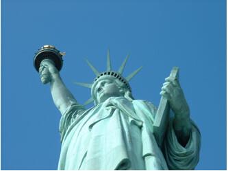 卒業旅行 ニューヨーク 画像 1