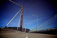 CMO Bridge Deck 2 (DP-Studios) Tags: bridge poco portcoquitlam cmo