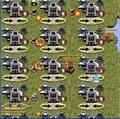 Factory Maze 3