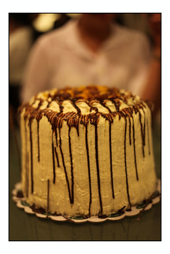 mango bravo wedding cake craving conti s mango bravo cake project wedding forums 17106