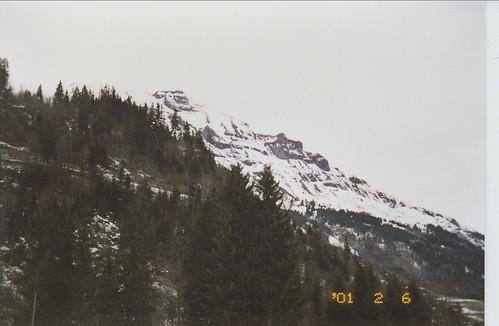 2001-02-00 Mont Joie France les Alps (2)