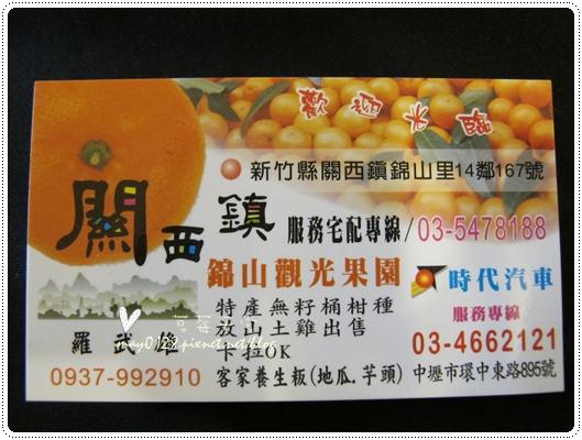 關西採草莓橘子牛欄河2010.02.20-101