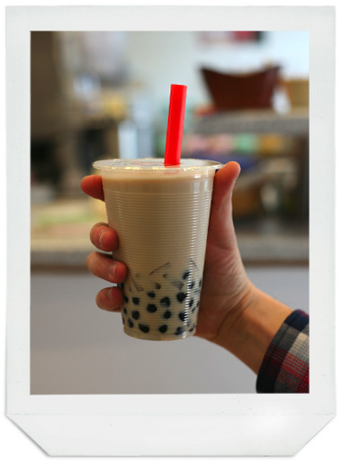 kony-bubble-tea_06