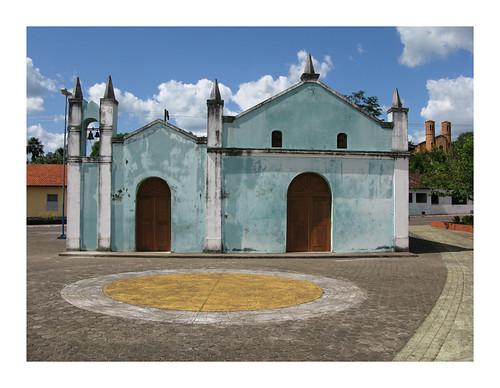 Morros, MA
