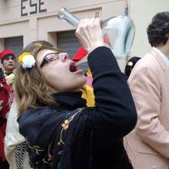 Carnaval Vilanova 2010 059
