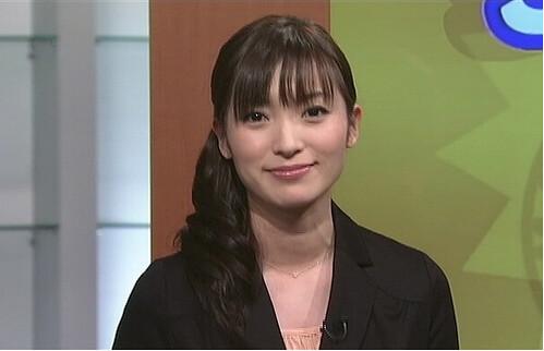 大江麻理子の画像60747