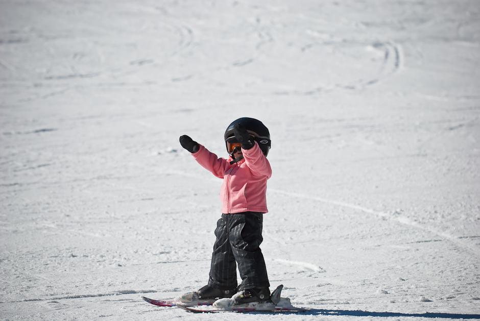 skiing-154