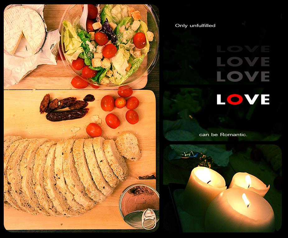dinner01