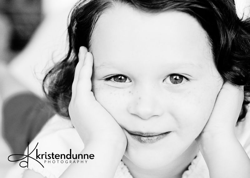 Kristen Dunne Photography