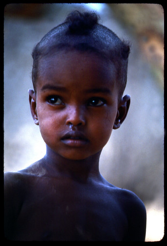 somalia---young-boy