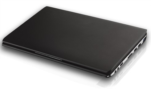 Smartbook Logo Notebook