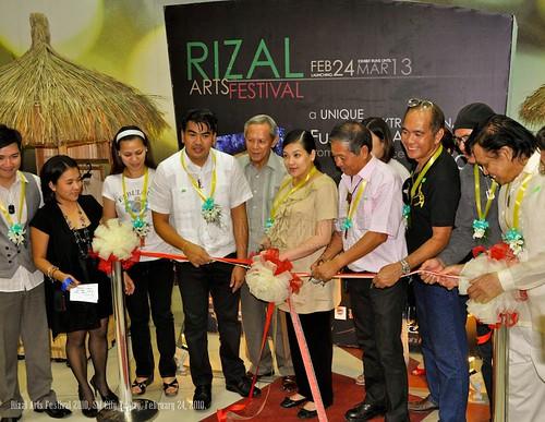 2010-02-24 Rizal Arts Fest (8)
