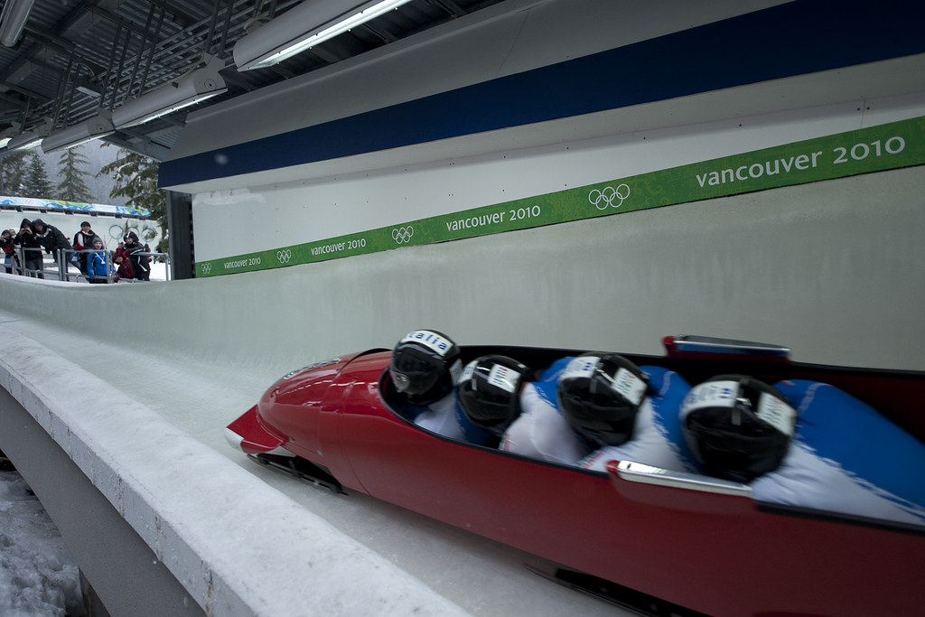 Bobsled_(5_of_8)