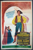 The Private Life of Don Juan (1934)