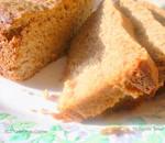 Sadhana & Muskaan's Multigrain Bread