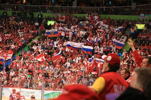2010-02-24 Canada vs Russia 135