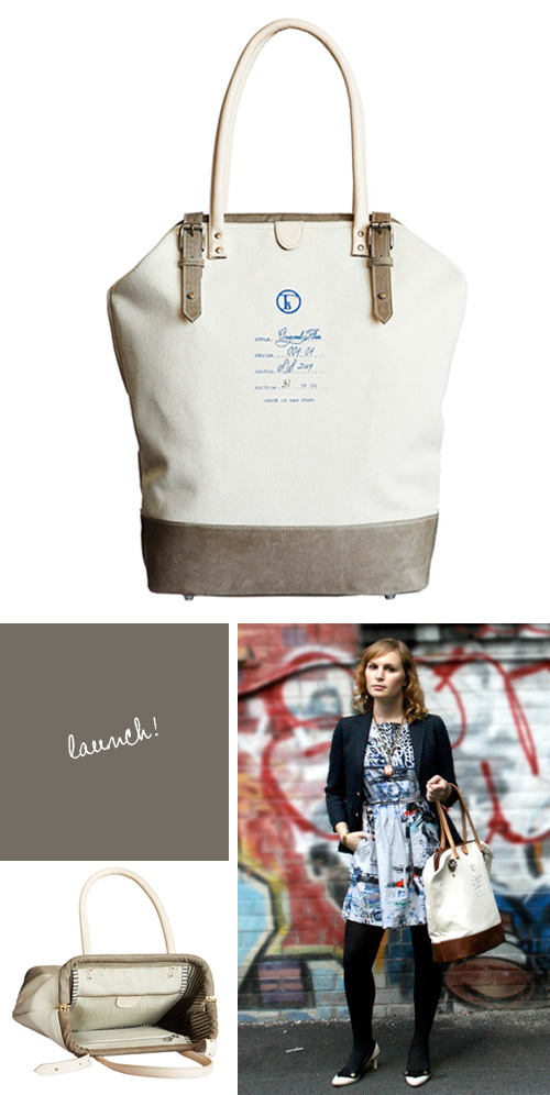 WIN FLEABAGS ON THE BRIGHT SIDE PROJECT