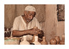 Fakhar (HASAN_ADEL) Tags: life old portrait history work canon day traditional daily every saudi arabia tradition tamron job 450 adel فخار ahsa ksa hasan بن حسن alhassa صانع الحياة السعودية عادل العربية المملكة قديم 18250 تراث يدوية اصالة يد 450d تقليدي كانون طين اصيل alahsa مهنة عاملة حرفة تامرون صنعة اليومية gistorical