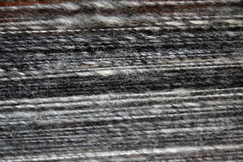 yarn 3b