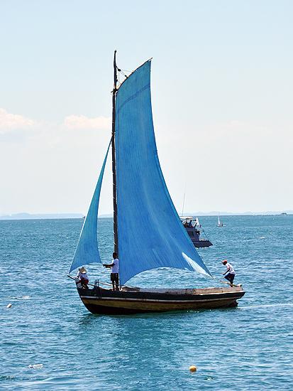 soteropoli.com fotos fotografia ssa salvador bahia brasil regata joao das botas 2010  by tunisio alves (11)