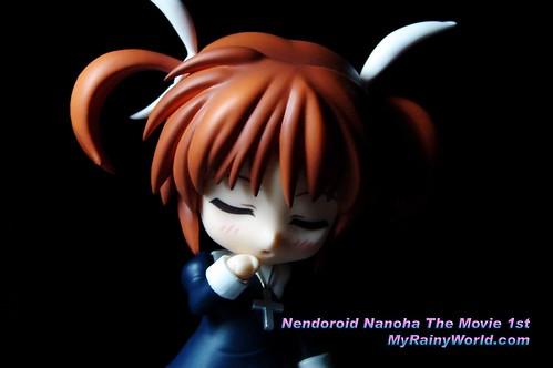 Nanoha_31