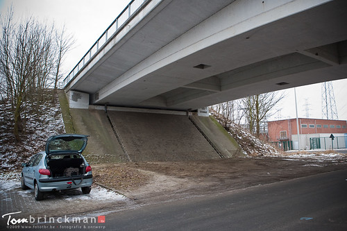 JensKeukeleire