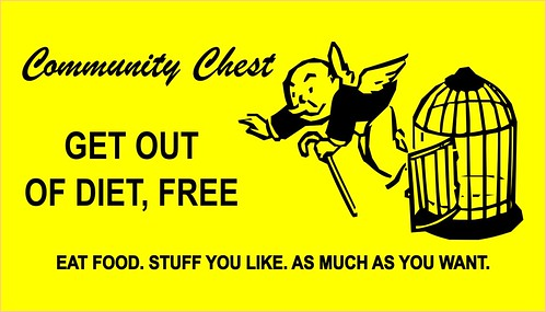 Novelty Monopoly Cards 4406309298_d554a0f691