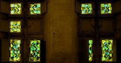 Arles et camargue (55) (aniro13) Tags: automne antique statues exposition ciel arbres arles marais tang camargue patrimoine canards colonnes romains arnes alyscamps cheveaux canaux tortues amphittre desses