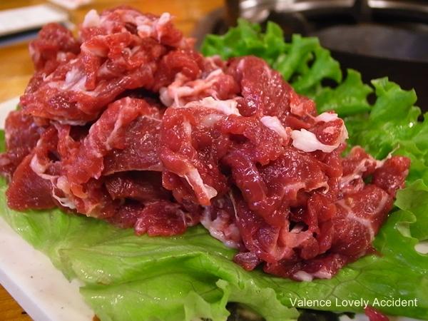 林家蔬菜羊肉05