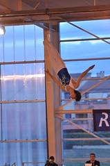 DSC_1044 (CISAG) Tags: trampoline tournon rhnealpes slective gymnastiqueacrobatique