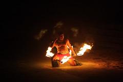 IMG_9930_20100130_cb808 (CharlieBoy808) Tags: show boy college girl fiji canon fire hawaii dancing knife center hawaiian ha kane cultural samoan keiki polynesian pcc wahine tahitian heald 40d