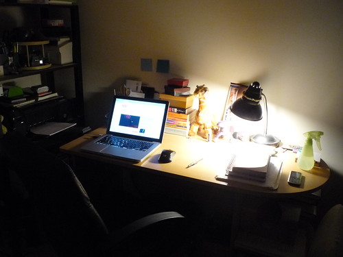 my home office 001