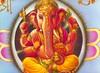 Ganesh (simonram) Tags: ganesha lord ganesh ganpati ashtavinayak ganpathi siddhivinayak gajan gajanand vignahartha gauriputra