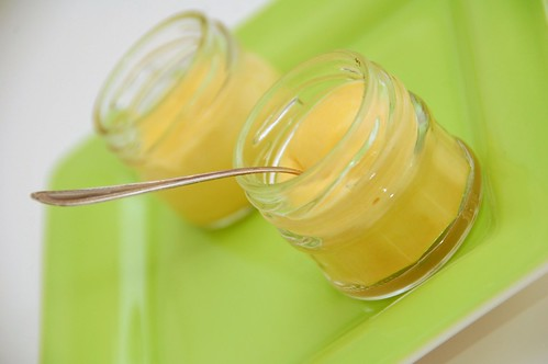 salted lemon curd