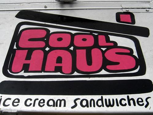 COOL HAUS