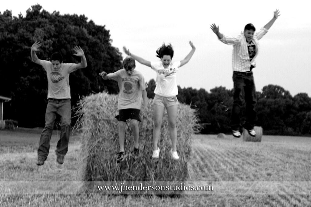 Jump!b