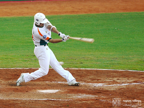 MLB_TW_GAMES_94 (by euyoung)