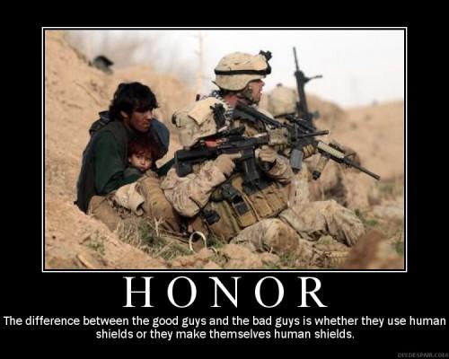 Honor-500x400