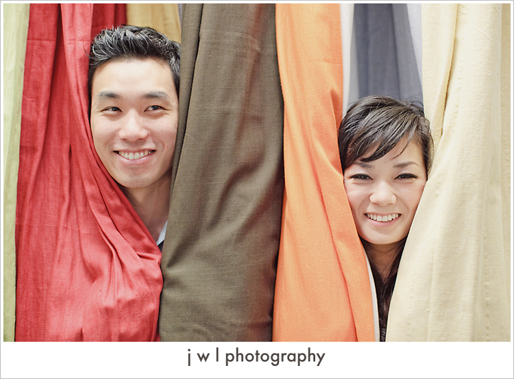 ikea engagement session mia elmer jwlphotography_20