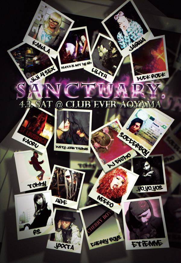sanc_front