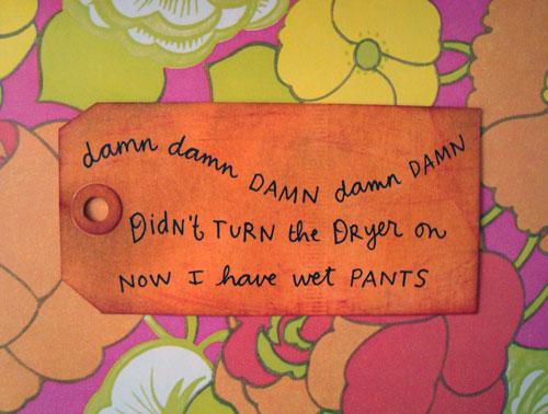 haiku-damn