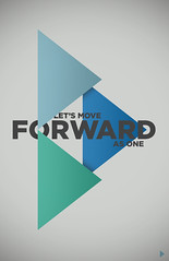 Let's move forward (jon_mutch) Tags: