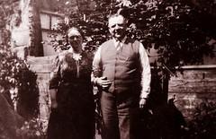 Sophia & Leonardus Schoonhoven