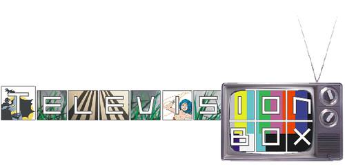 TelevisionBox_header